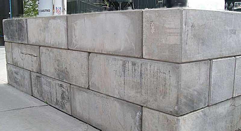 2-ton-concrete-block