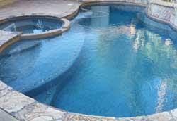 concrete-pool-mix