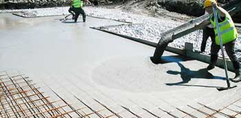 flowable-fill-Concrete