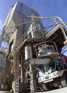 concrete-mixing-plant