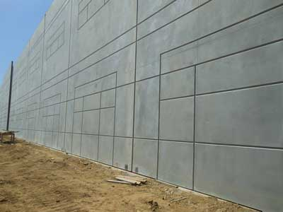 concrete-wall