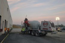Commercial-concrete-project-elizabethtown