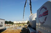 Commercial-concrete-project-lafayette-hill