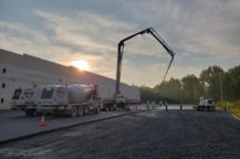 Commercial-concrete-project-lancaster-county