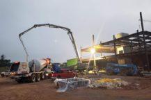 Commercial-concrete-project-st.lukes-bethlehem
