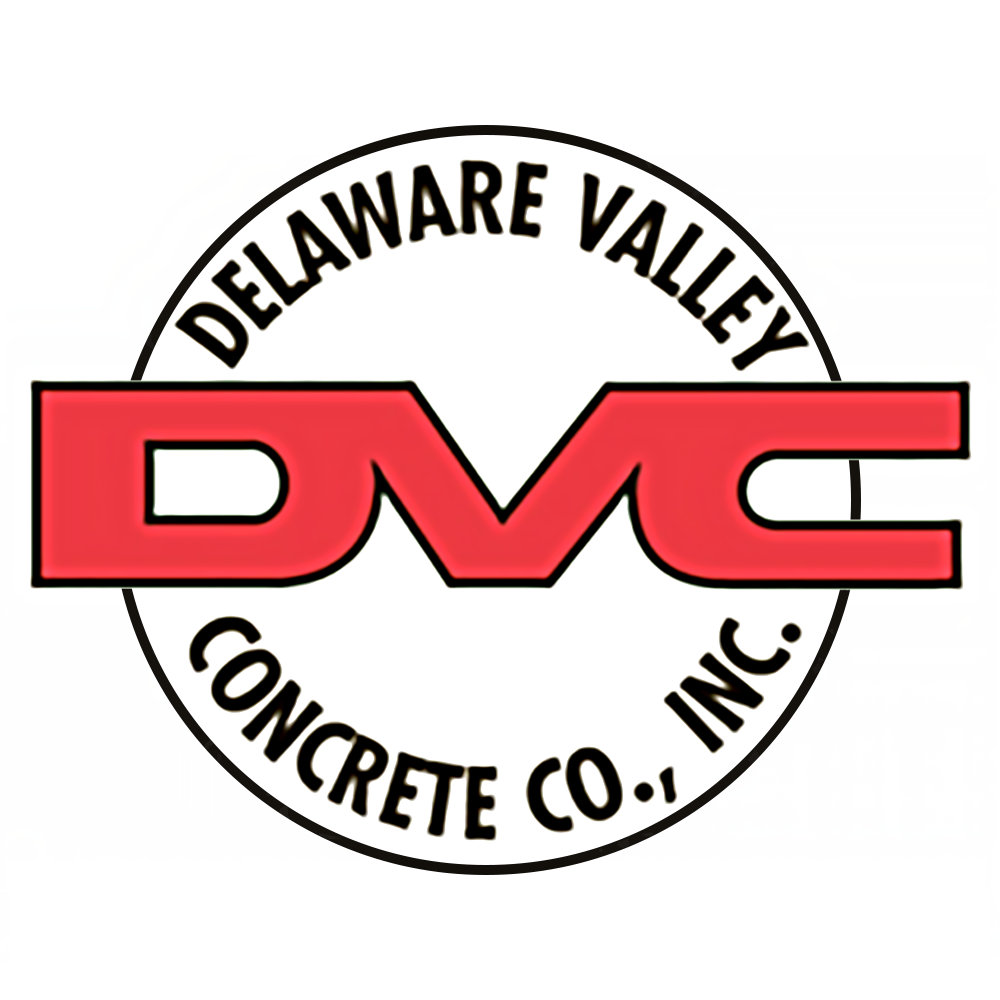 Delaware Valley Concrete Company